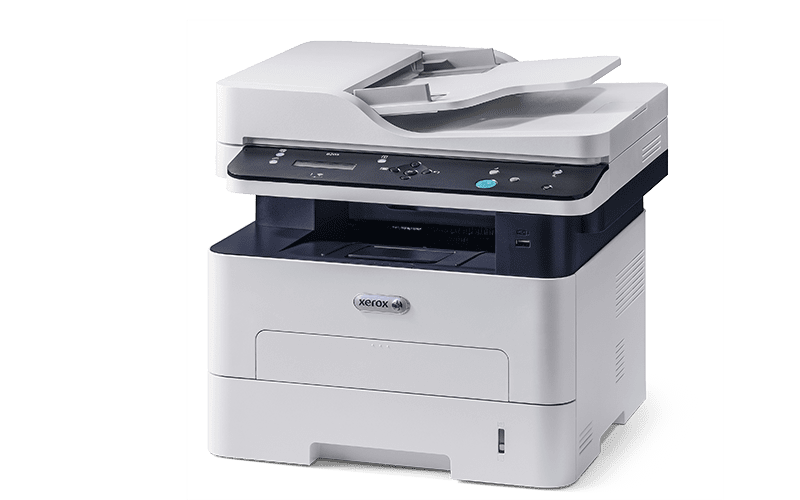 Xerox® B205 Multifunction Printer
