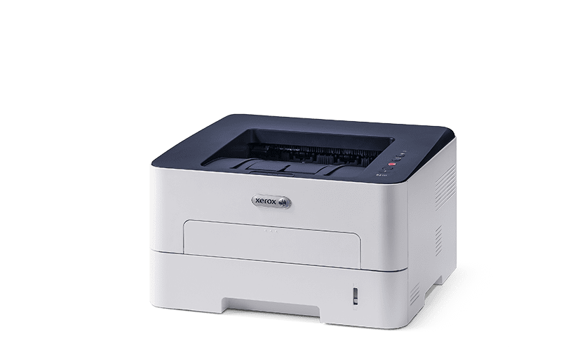 Xerox® B210 Printer