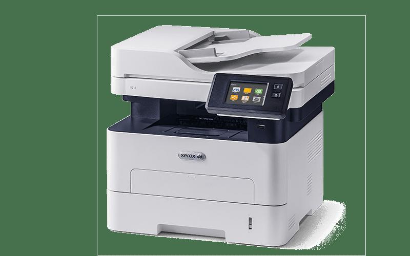 Xerox® B215 Multifunction Printer