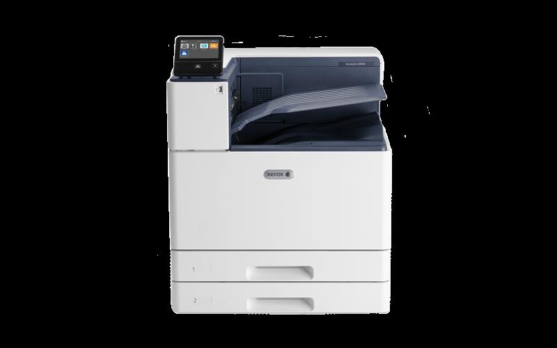 Xerox® VersaLink® C8000