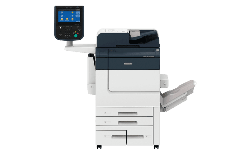 Xerox® PrimeLink™ C9065/C9070 Colour Printer