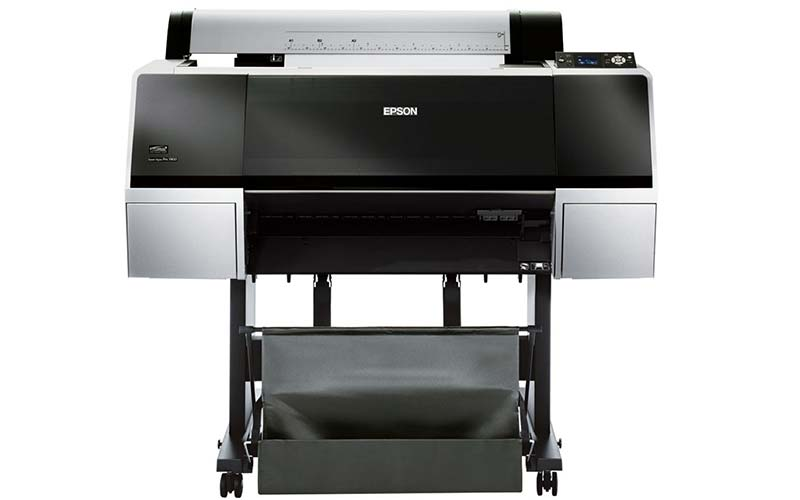 Digital Office Epson SC-P7000