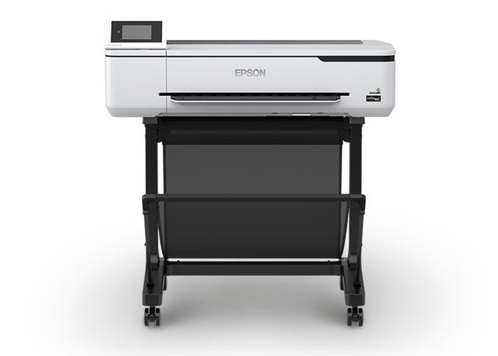 Epson t5100