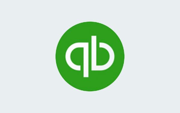 Quickbooks label