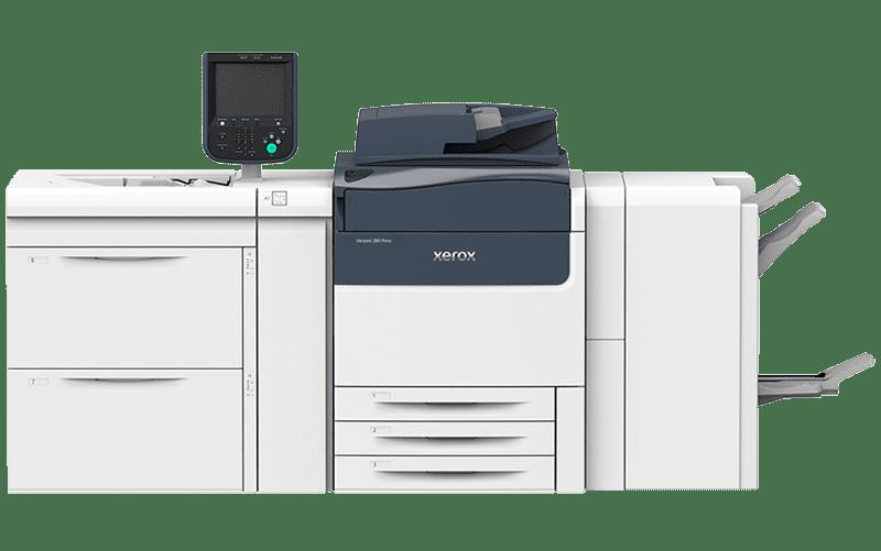 Xerox® Versant® 280 Press
