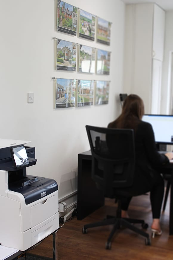 digital-os-fine-country-away-from-expensive-inkjet-printers-side