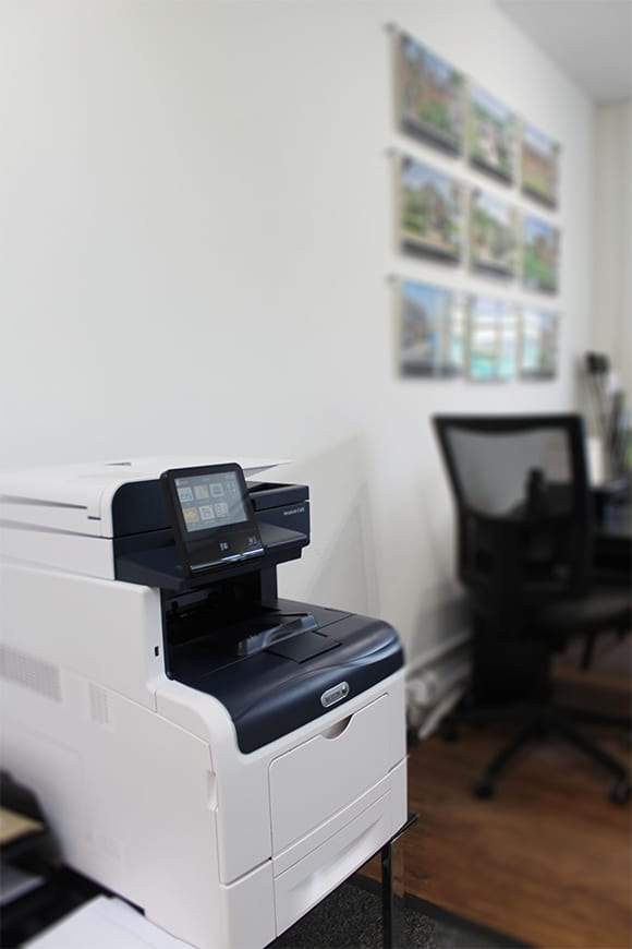 digital-os-fine-country-away-from-expensive-inkjet-printers