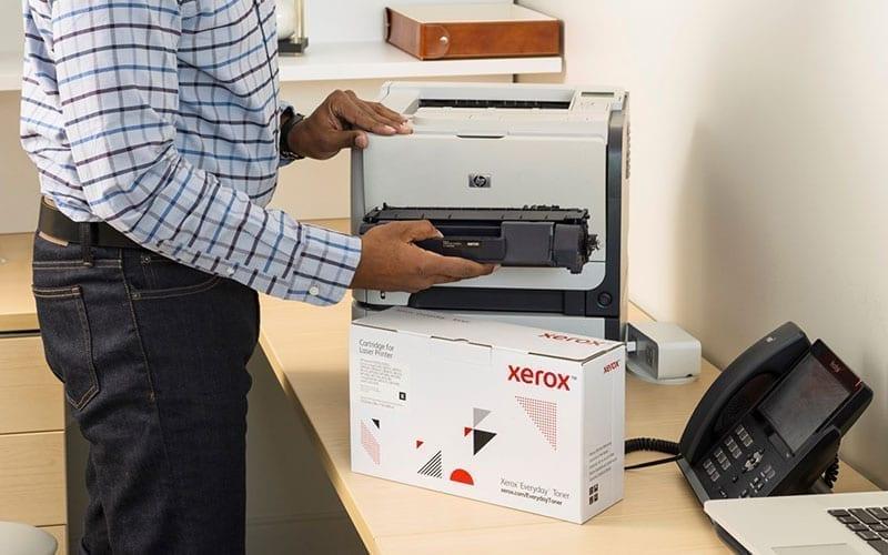 Xerox® Everyday™ Toner